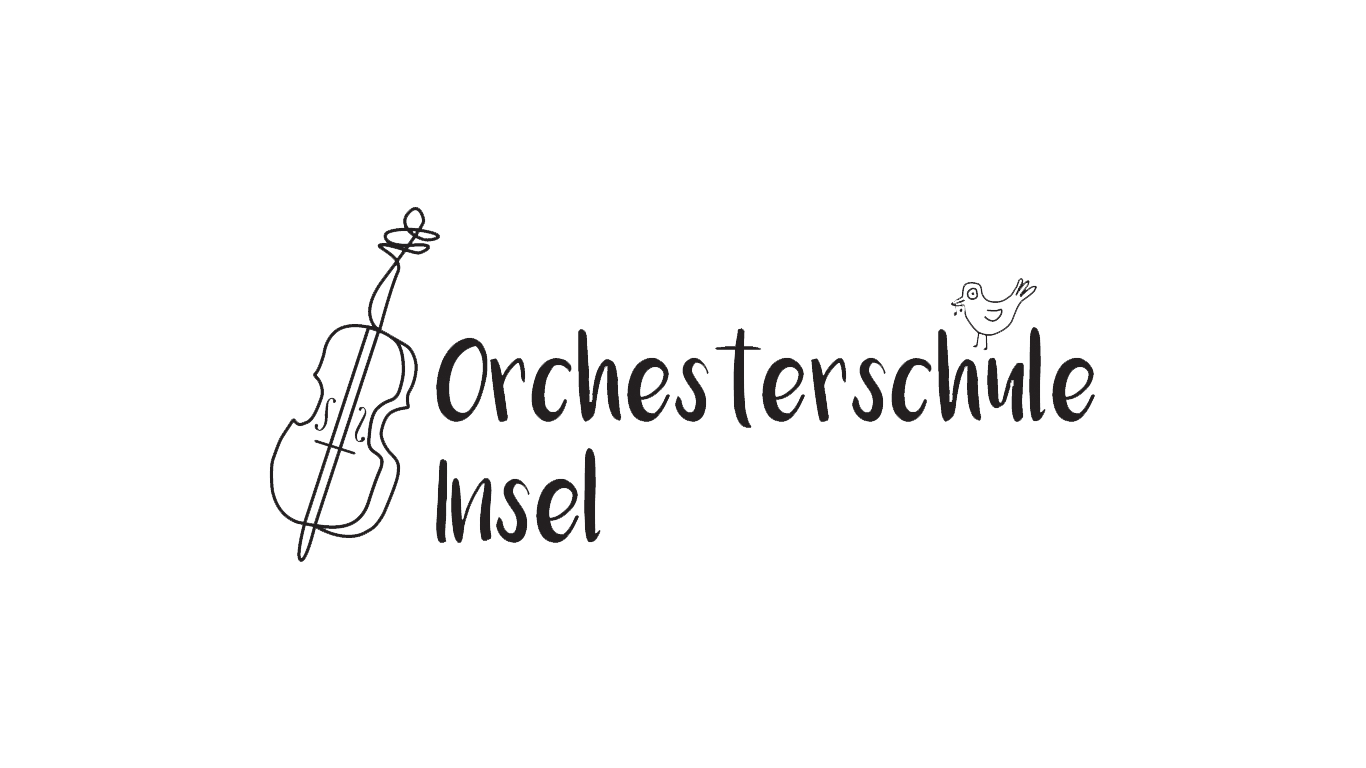 Orchesterschule Insel